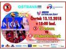 TJ Ostrava - TJ Sokol Šternberk