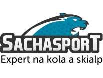 SACHA SPORT - expert na kola a skia...